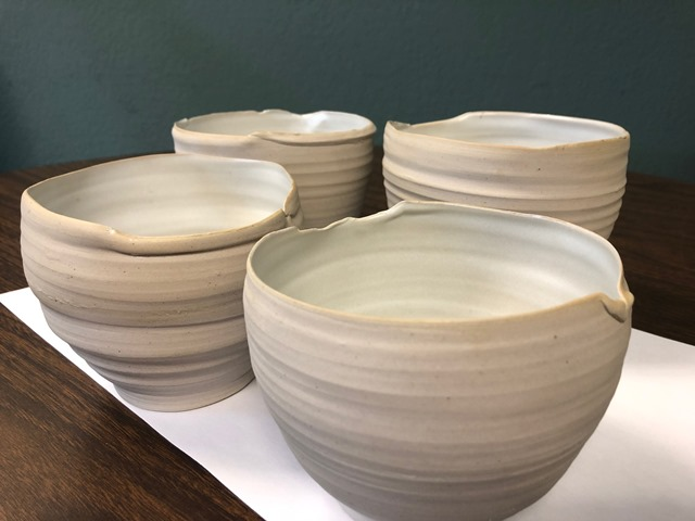 Zajac-Roy-High-Fire-Ceramic-Bowls