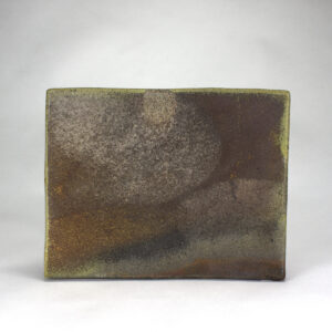 Contemporary wood fired stoneware